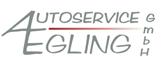 Logo von Fahrzeugtechnik Hilger GmbH